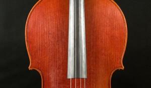 Cello Rafael Ramos