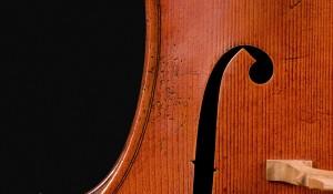 """Cello """"Occhio di pernice"""""""