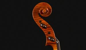 Cello Marta Martínez